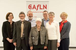 CAfLN-executive2