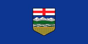 AB Flag