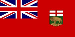 MB Flag