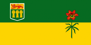 SK Flag