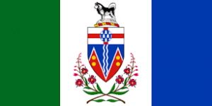 YK Flag