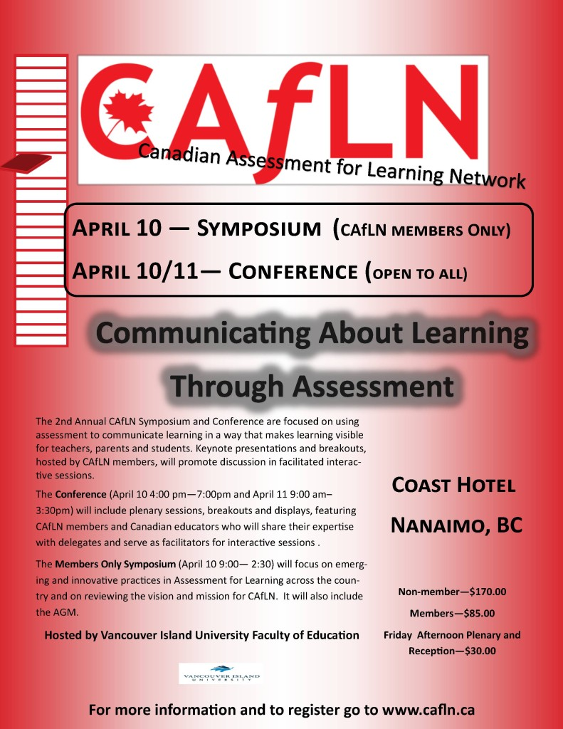 CAfLN flyer 2015-page1