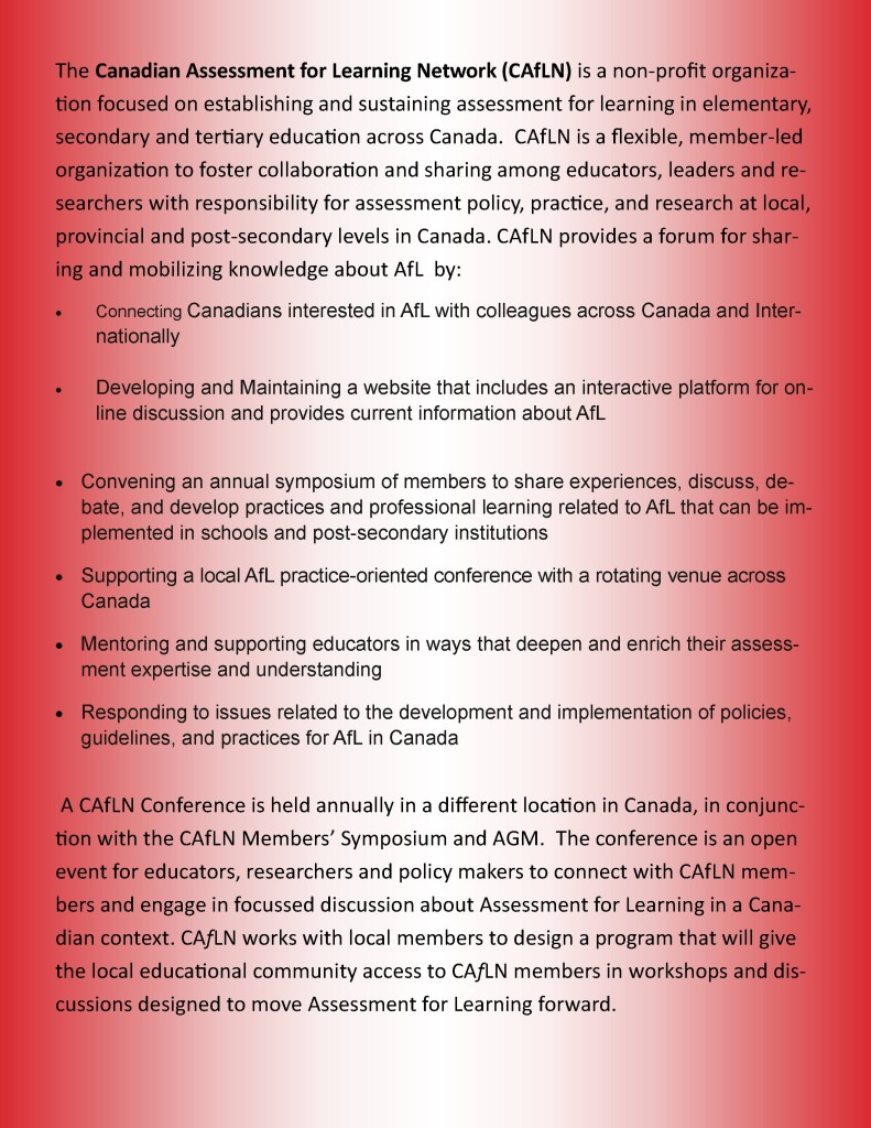 CAfLN flyer 2015-page2
