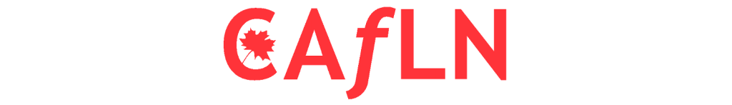 cafln-logo-red100