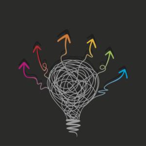 light-bulb-brain