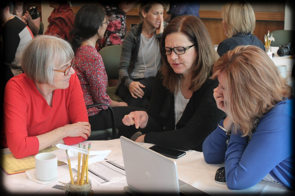 2016-05-14 Symposium Sharing 1