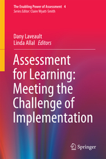 assessment-for-learning-meeting-the-challenges-of-implementation