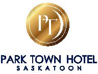parktownhotelsaskatoon_logo